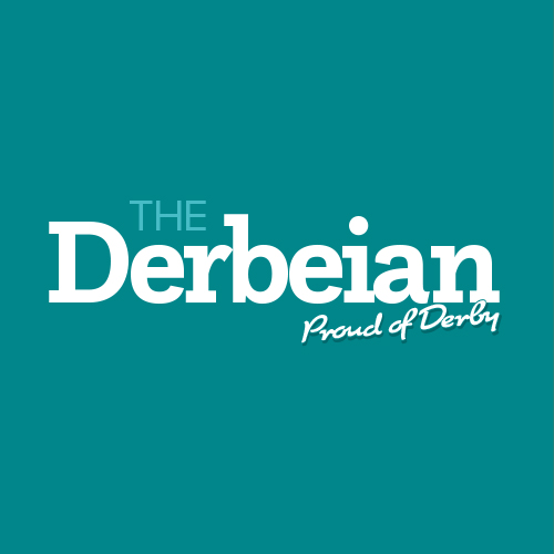 The Derbeain Magazine